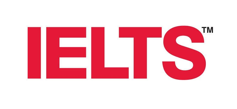 IELTS - Exam Preparation Course - Heritage English