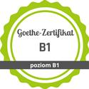 Egzamin niemiecki B1