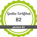 Egzamin niemiecki B2